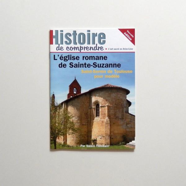 HDC SAINTE-SUZANNE couv