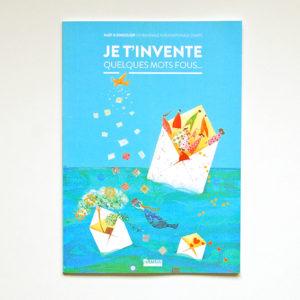Catalogue de la 10e biennale d'art naïf et singulier - 2016