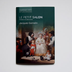 CARCASSONNE-J. GAMELIN (781px)