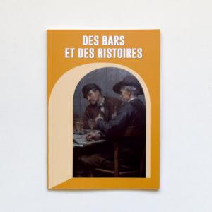 BARS ET HISTOIRES 781 px