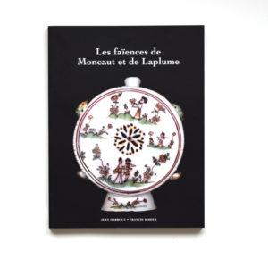 FAIENCES MONCAUT & LAPLUME (781x781)