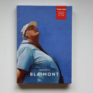 F. BLAIMONT (781px)